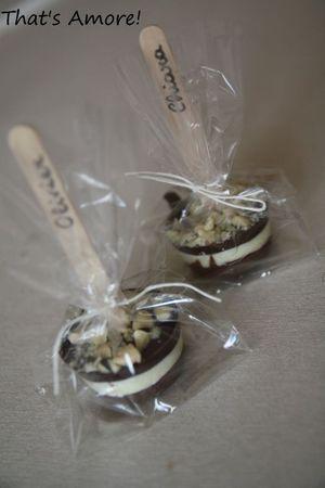 Lecca lecca al cioccolato4