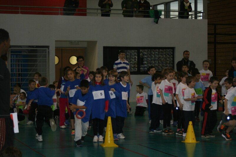 kid's athle Epernay 30 11 2013 042