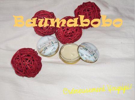 Baumabobo