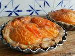 tartelettes abricots 2
