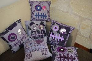 coussins_violets
