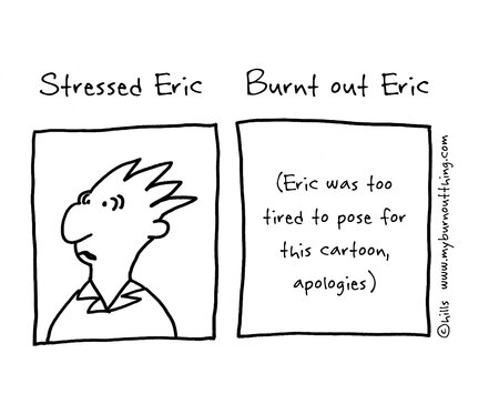 Stress_vs_Burnout