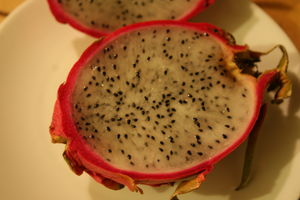 pitaya_ou_fruit_du_dragon_2