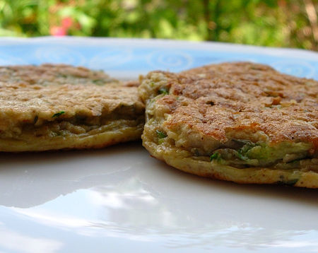 pancakes_courgettes