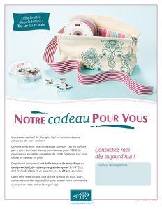 flyer_giftwpurchase_fr_FR