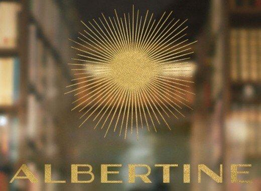 logo-albertine-3-520x380