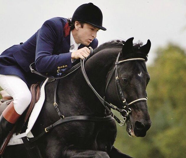 guillaume-canet-cavalier