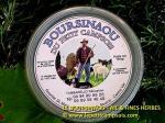 LE BOURSINAOU - AIL et FINES HERBES - fromage de chèvre Le Petit Campsois (10)