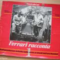Ferrari-raconta-Gazzetta dello Sport-1-a