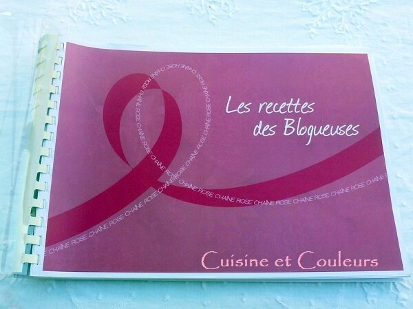 chaine_rose_recettes_des_blogueuses