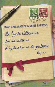 Schaeffer_Anne_Mary_Barrows_Annie__Le_cercle_littraire_dplucheurs_de_patates_300