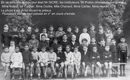_cole_du_Gu_liz__1938_39