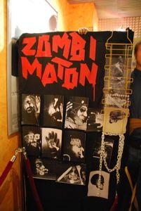 zombimaton_a_l_absurde_seance