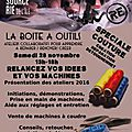 28_nov_RDI_couture_et_machines2-1dfdc