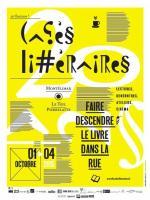 Affiche-Caf-Lit-web_2015