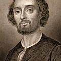 Maurice_Lachâtre