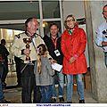 Slalom Pays de l'Ain 2014_036