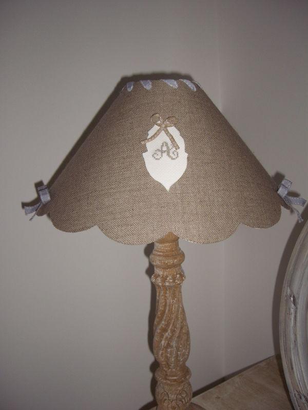 abat jour design recup stunning rotulienne with abat jour design recup cheap abat jour design. Black Bedroom Furniture Sets. Home Design Ideas
