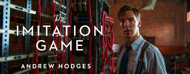 TheImitationGame_1170x457