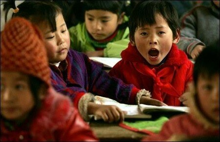 enfants_chinois_chinese_children