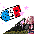 Bubus et le made in france #1
