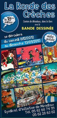 Carte RdC 2012-2013-Pub