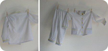 pyjama_arthur