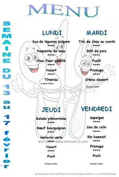 05-menus du 13fev au 17fev