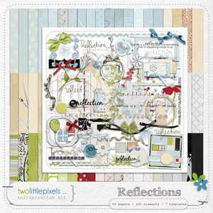 2lpcollab_reflection_kitpreview600