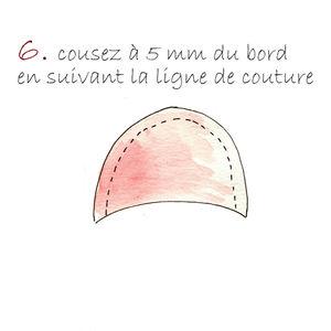 tuto_hochet_toile_de_Jouy_4