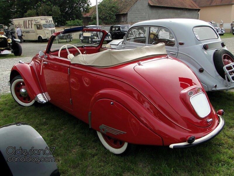 peugeot-202-cabriolet-1938-02