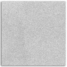 """Résultat de recherche d'images pour """"oh glitter"""""""