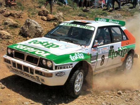 19930530AcropoleAghini