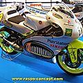 raspo moto légende 2011 046