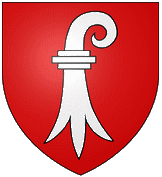 Staffelfelden