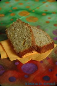 Cake_mangue_coco1