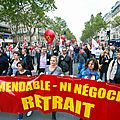 manifestation--paris-le-17-mai-2016_26468069754_o