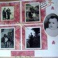 album 60 ans et perlerie-003