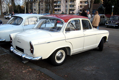 Simca_aronde_P60__toile_super_de_1963_02