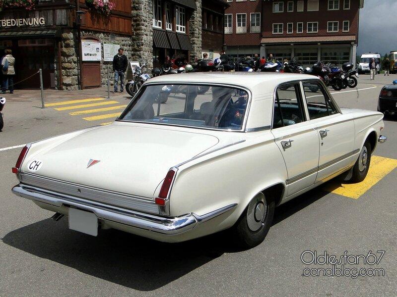 valiant-v200-sedan-1964-02