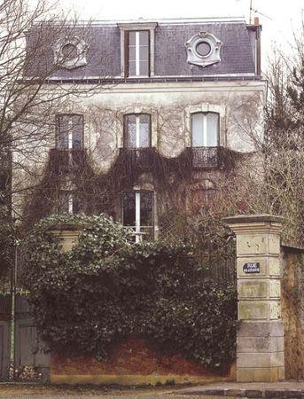 maison_de_marly_chateaufort