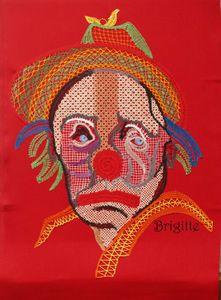 clown_Brigitte