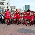 La guardia Flamenca - Anda la Banda_5396