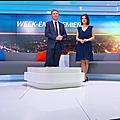 sandragandoin00.2017_02_12_weekendpremiereBFMTV