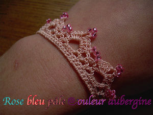 bracelet_rose_chaire_2