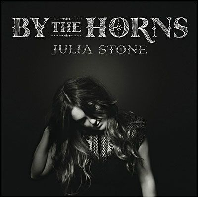 julia stone
