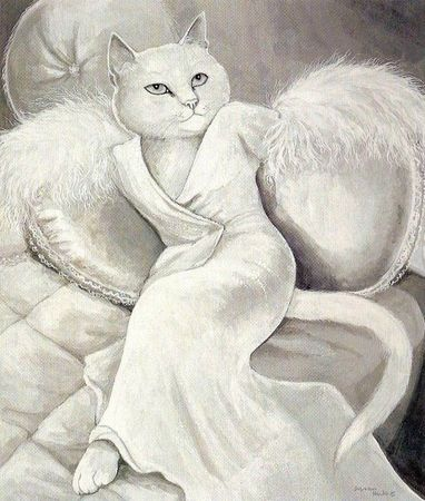 Chats de Suzan Herbert (104)