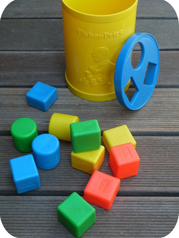 fisher_price_vintage2