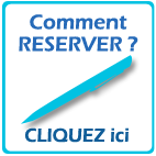 RESERVATION-Cliquez