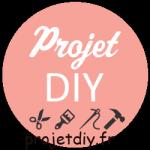 projet-diy-macaron-rose 1